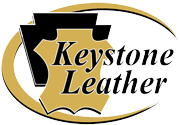 Keystone Leather
